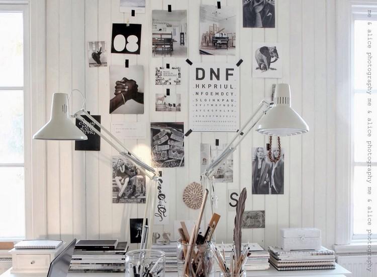 design, html, new look, blog, fashion junki