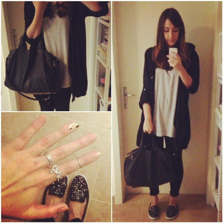 instagram, fashion junkie, blogger, outfit of the day, ootd, fashion