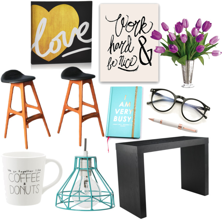 chairish, bar stools, home decor, interior, fashion junkie, blogger