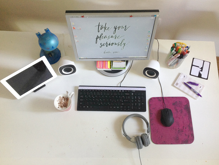 get organized, fashion junki, blogger, photos