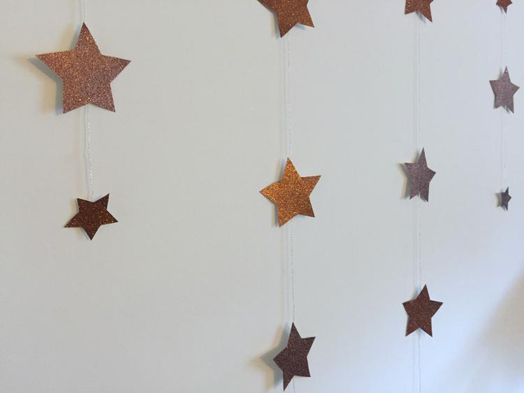 home decor, fashion blogger, photo, lifestyle, interior, christmas
