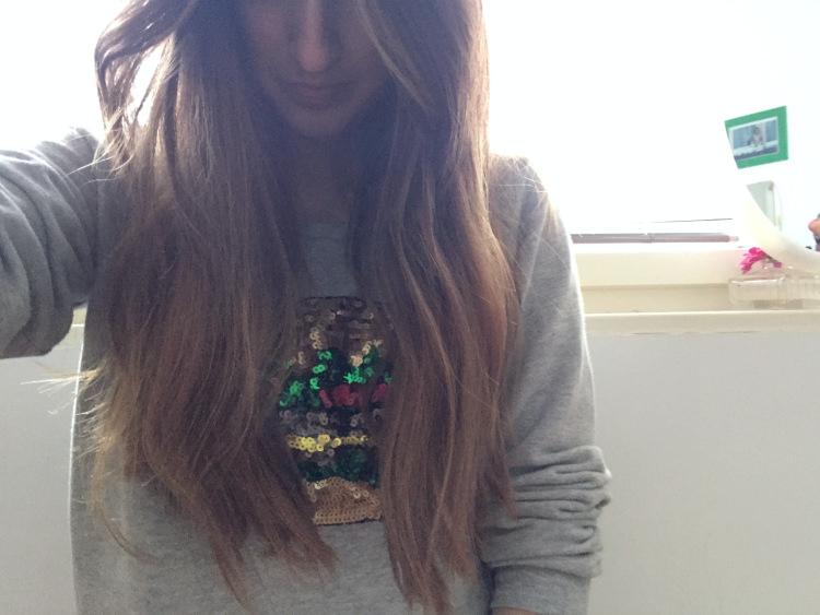 fashion junkie, blogger, inspiration, beauty, waves