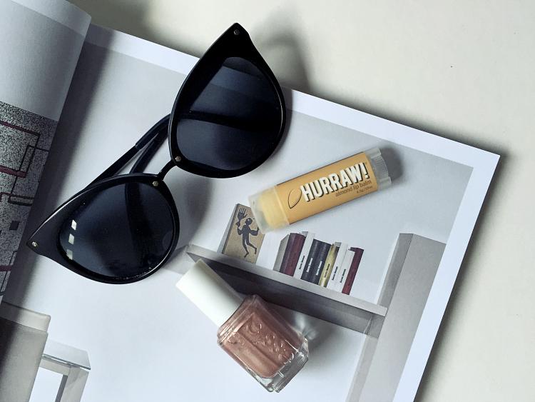 pelamarela, blogger, beauty, favorites