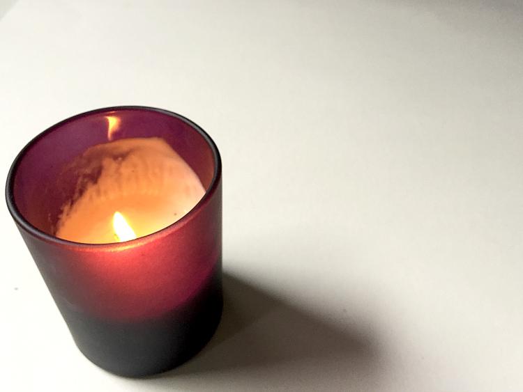 pelamarela, blogger, favorites, candles, zara