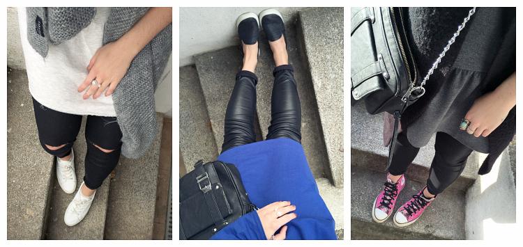 pelamarela, blogger, fashion, favorites, april