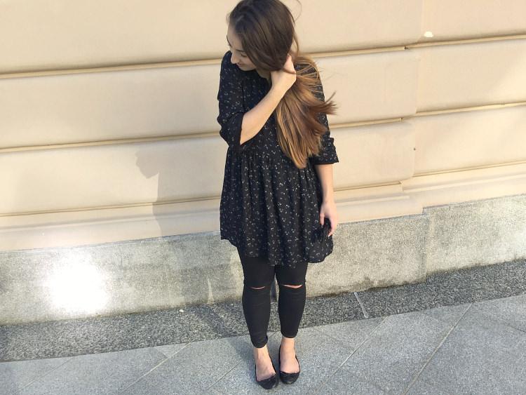 Outfit, pelamarela.com, blogger, fashion