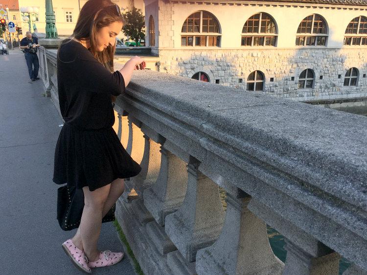 blogger, pelamarela, fashion, outfit, summer, fridays