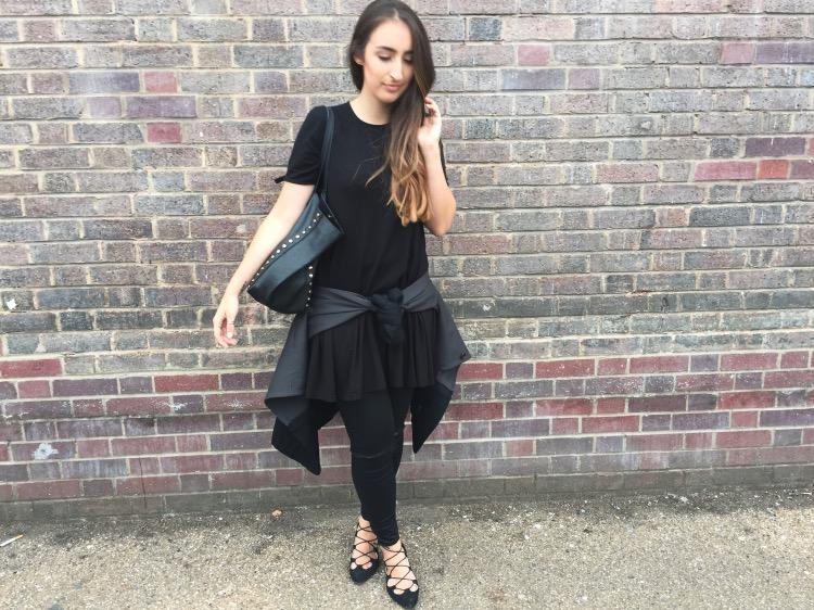 blogger, pelamarela, london, tiny girl, travel