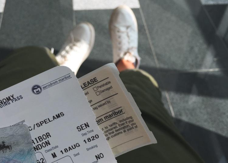 travel, pelamarela, blogger