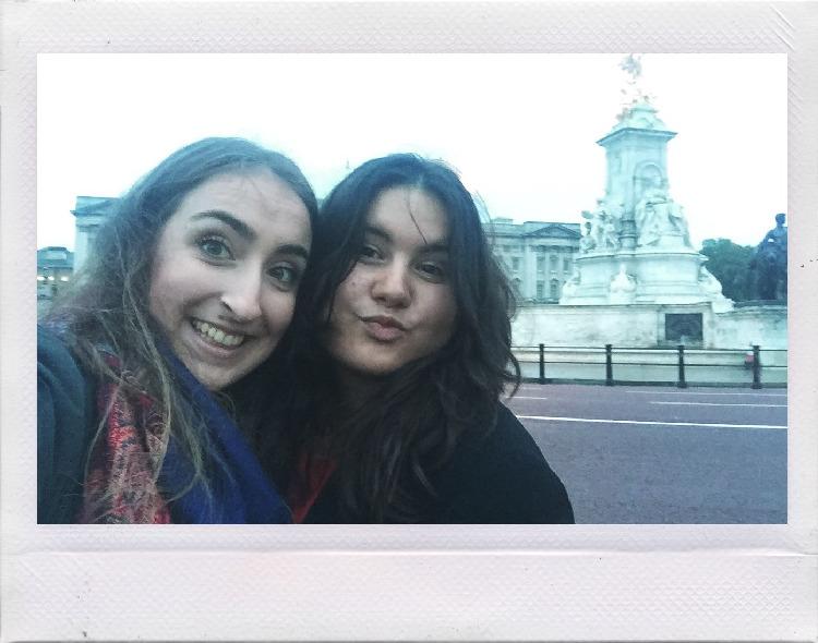 london, pelamarela, blogger, travel