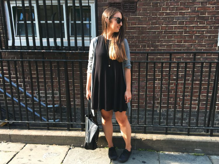 blogger, pelamarela, outfit, london