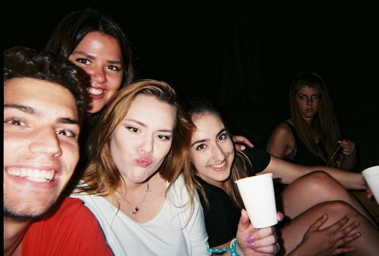 pelamarela, blogger, summer, memory