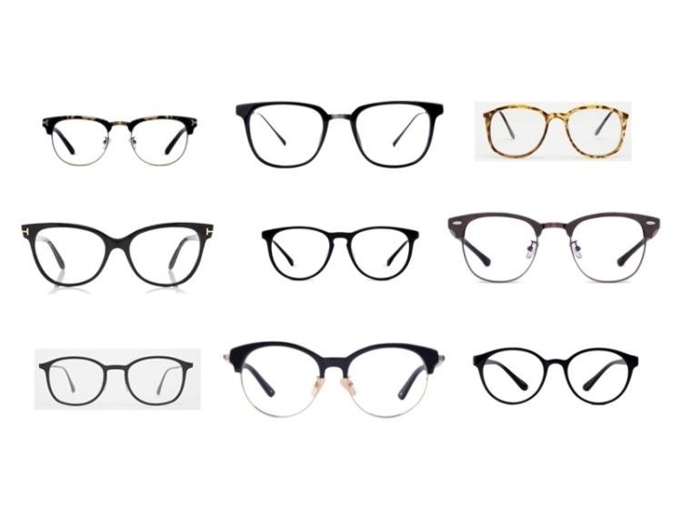 blogger, pelamarela, glasses, firmoo, fashion, lifestyle