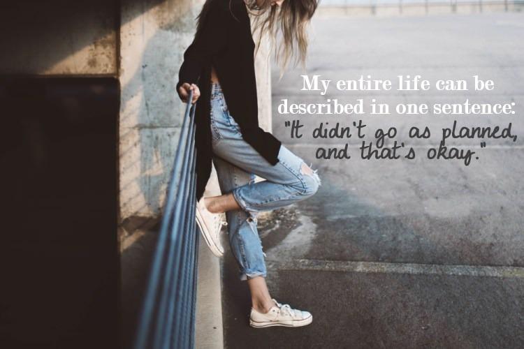 pelamarela, blogger, life wisdom, quotes