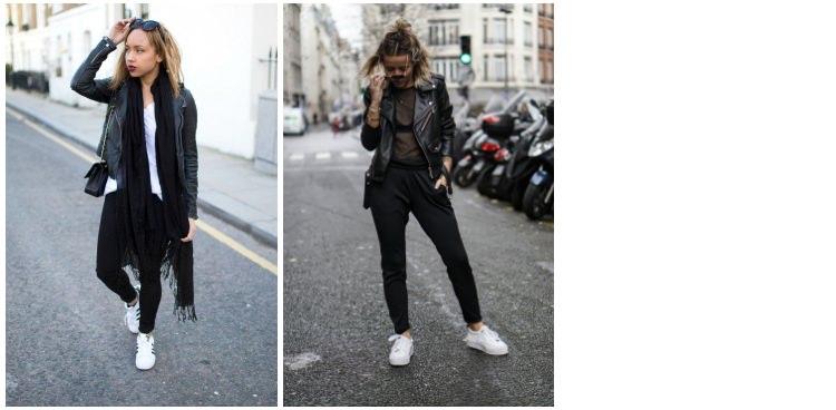 casual minimalism, blogger, pelamarela, lifestyle, fashion, inspiration, street style, outfit