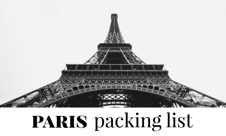 packing, pelamarela, blogger, paris, lifestyle, travel, clothes, luggage, carry on, fashion, outfits