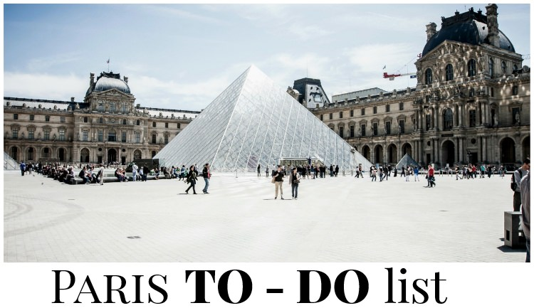 paris-to-do-list-head