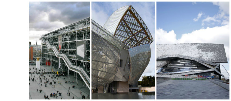 paris-to-do-list-museums-architecture