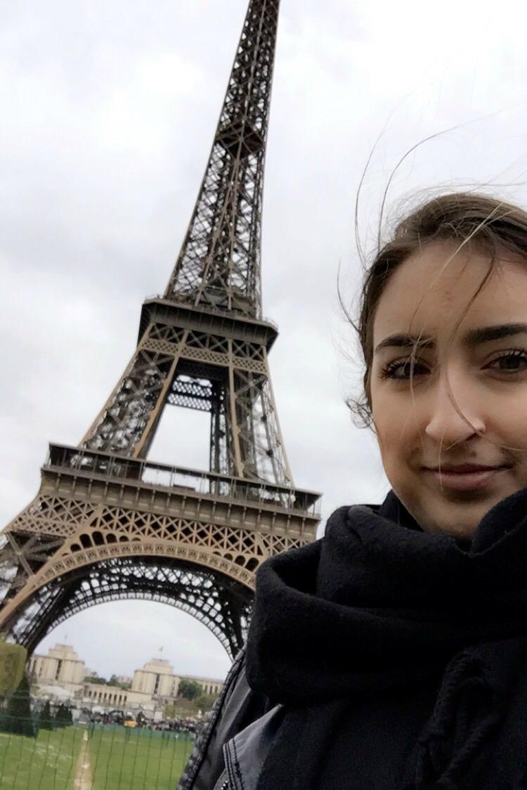 pelamarela, blogger, lifestyle, travel, france