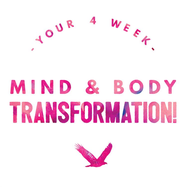 oh my glow, blogger, pelamarela, lifestyle, vegan, healthy, mind body glow, transformation, wellness, detox, beauty blend