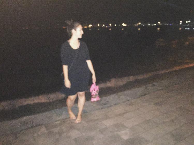 summer, sea, weekend, izola, pelamarela, blogger, lifestyle, vacation