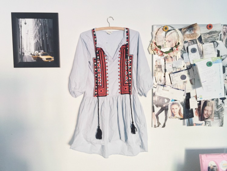 pelamarela, blogger, fashion, shopping, clothes, sales, summer