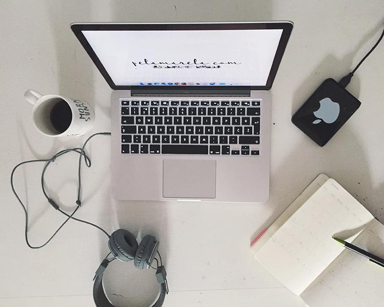 blogger, pelamarela, lifestyle, mental holidays