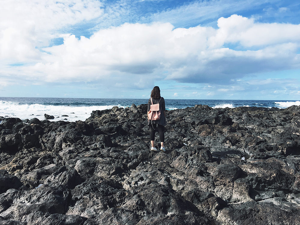 pelamarela, blogger, lifestyle, personal, travel, blue, Lanzarote, story, photos, sea, summer, Canary islands