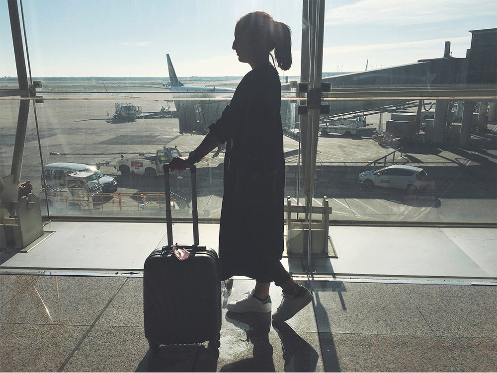 pelamarela, blogger, lifestyle, personal, travel, travelling alone, personal story