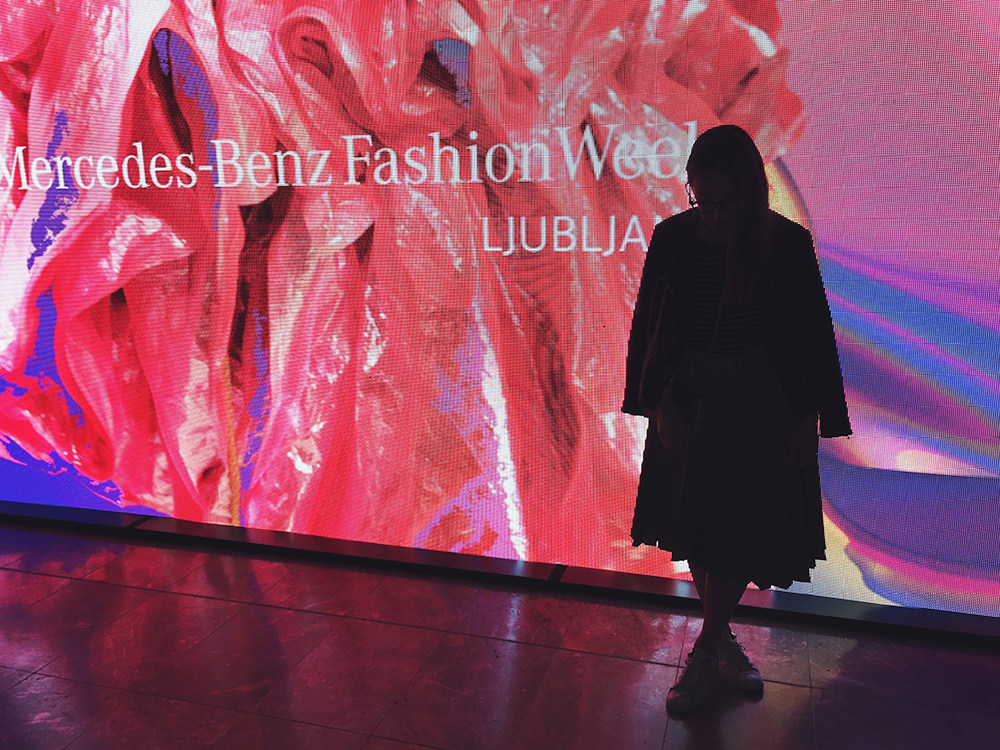 pelamarela, blogger, lifestyle, personal, fashion week, mercedes-benz fashion week, mbfwlj, fashion, outfit