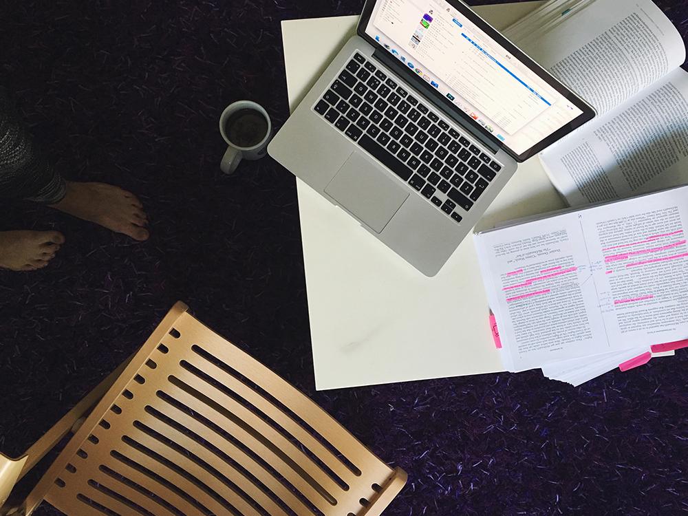 pelamarela, blogger, exams, personal, lifestyle