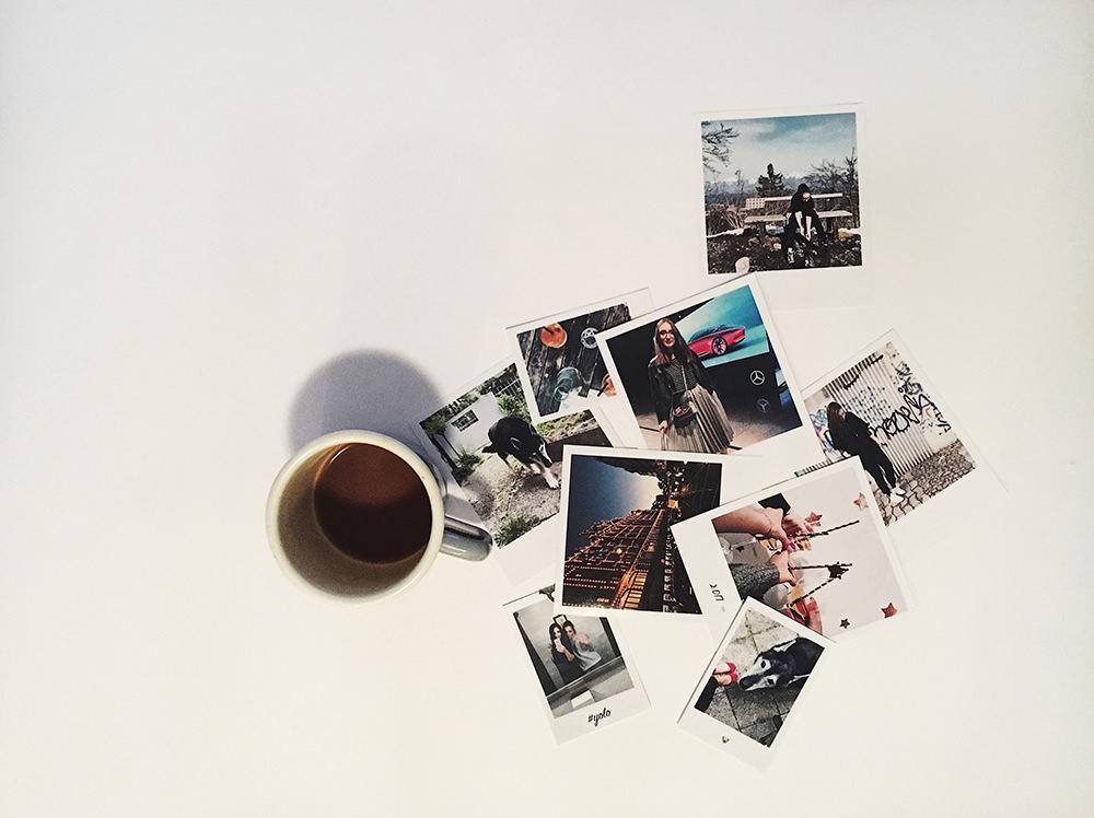 pelamarela, blogger, lifestyle, personal, honesty, blog talk