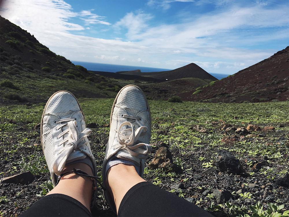 pelamarela, blogger, lifestyle, personal, lanzarote, travel, summer, throwback