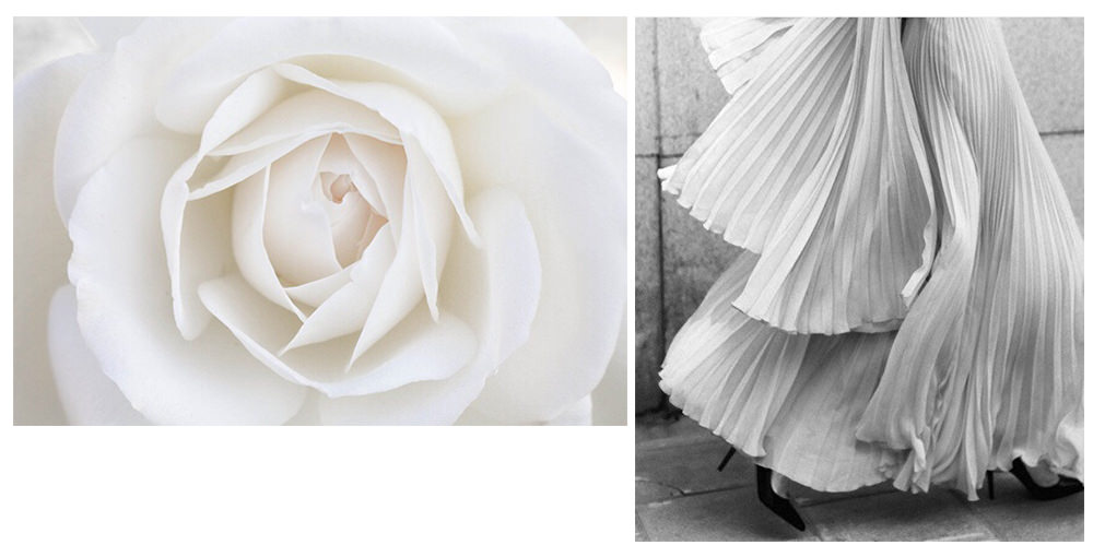 pelamarela, blogger, lifestyle, personal, wedding, white dress, dream, dreaming