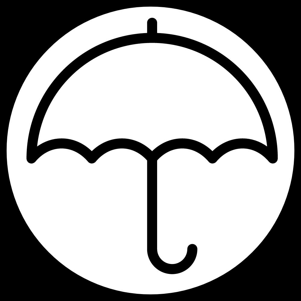 pelamarela.com